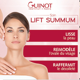 Lift Summum :